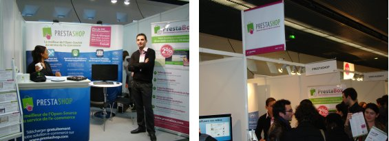 emarketing 2011