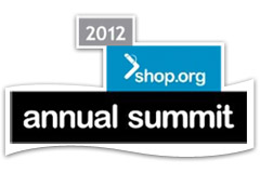 2012 Shop.org Annual Submmit